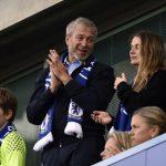 Abramovich giúp cựu HLV tuyển Nga tìm việc ở Hull City