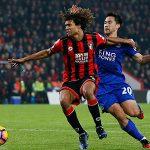 Chelsea triệu hồi hậu vệ gây ấn tượng với HLV Antonio Conte