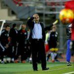 Cựu danh thủ Barca: 'Khó có khả năng Real để lọt chức vô địch La Liga'