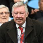 Sir Alex: 'Van Gaal làm tốt, còn Mourinho thật tuyệt vời'