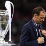 Allegri đòi tăng lương lên 9 triệu đôla để ở lại Juventus