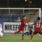 HLV U20 Việt Nam: 'Vượt qua vòng bảng World Cup không phải là bất khả thi'
