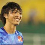 Tuấn Anh trở lại đội tuyển U22 Việt Nam đấu U20 Argentina