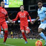 Man City - Liverpool và những trận cầu được chú ý tuần này