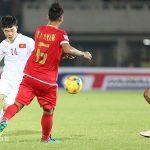 AFF: 'Không thể can thiệp chuyện Malaysia tự chọn bảng đấu tại SEA Games'