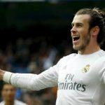 Bỏ qua Sanchez và Ozil, Walcott chọn Bale là cầu thủ hay thứ ba thế giới