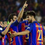 Barca phung phí 200 triệu đôla mua cầu thủ trong hai mùa