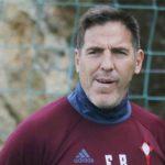 HLV Celta Vigo dọa đánh bại Real giống như ở Cup Nhà vua
