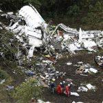 Barca ấn định lịch đá giao hữu với đội bóng gặp tai nạn máy bay