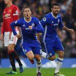Brexit có thể ảnh hưởng đến Chelsea nhiều nhất tại Ngoại hạng Anh