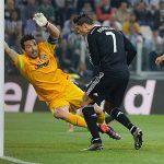 Chung kết Champions League và Europa League phát trực tiếp trên YouTube