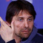 Chelsea treo thưởng lớn cho cú đúp danh hiệu quốc nội