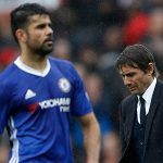 Conte: 'Man Utd khát khao hơn, nhưng Chelsea thua là lỗi của tôi'