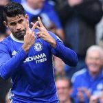 Lampard khuyên Chelsea giữ Diego Costa