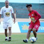 U19 HAGL tự tin trước giải quốc tế tại Nha Trang