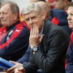 Sanchez: 'Wenger đã cho Arsenal cả một sân vận động'