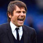 Ancelotti: 'Conte phải thay đổi cách mua sắm'
