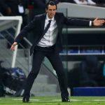 HLV của PSG: 'Tôi rất thận trọng với trận lượt về trên sân Barca'