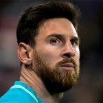 Barca tính giữ chân Messi bằng mức lương 32 triệu đôla mỗi mùa