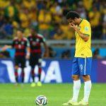 Fred: 'Thành công tại Confed Cup chẳng đảm bảo cho World Cup'