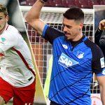 Đức vắng một loạt sao, đề cao thử nghiệm tại Confed Cup 2017