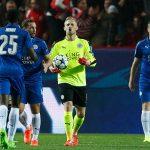 Dàn trụ cột của Leicester City đã sa sút như thế nào