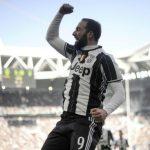 Juventus 2-0 Lazio: Tìm lại nụ cười nhờ 'song sát' Dybala - Higuain