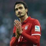 Nhiều ngôi sao có thể vắng mặt ở trận Bayern - Real