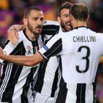 Chủ tịch Juventus thưởng 10 triệu đôla nếu đánh bại Real