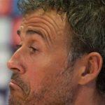 Enrique: 'Nếu không vô địch, Barca sẽ chúc mừng Real'