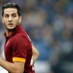 Chuyển nhượng 11/1: Man Utd chuyển hướng mua trung vệ của Roma