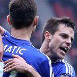 Barca đưa bộ ba của Chelsea vào danh sách tuyển mộ