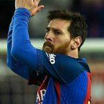 Messi solo ghi bàn, hỏng 11m và bỏ lỡ khó tin trong cùng một trận
