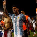 Argentina ưu tiên 'chạy án' cho Messi hơn bổ nhiệm tân HLV