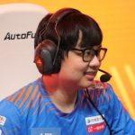 """SofM bị fan Trung Quốc bảo """"bán độ"""", MLXG lên tiếng bênh vực"""