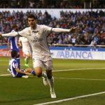 Chelsea và Man Utd tranh mua Morata, Real chờ hưởng lợi