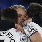Carrick: 'Man Utd không vui mừng nếu xếp thứ hai, ba hay bốn'