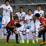 ĐKVĐ Thái Lan bất ngờ thắng đội Á quân FIFA Club World Cup