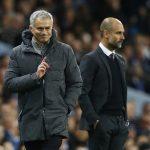 Năm vấn đề cho Guardiola và Mourinho sau trận derby Manchester