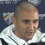 Cầu thủ Real cạo trọc đầu mừng chức vô địch La Liga