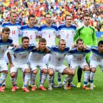 Đội tuyển Nga dự World Cup 2014 bị nghi sử dụng doping