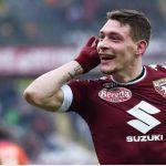 Chủ tịch Torino: 'Belotti giá trị hơn cả Messi'