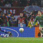 UEFA muốn đổi luật sút luân lưu, giống đánh tie-break