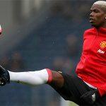 Oliver Kahn: 'Kỷ lục chuyển nhượng của Pogba sẽ sớm bị xô đổ'