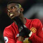 Cựu cầu thủ Man Utd: 'Pogba vô dụng, không đáng 25 triệu đôla'