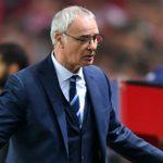 Trợ lý cũ tố Ranieri quản lý kém tại Leicester