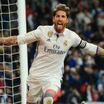 Ramos để ngỏ khả năng tranh cử Chủ tịch Real Madrid