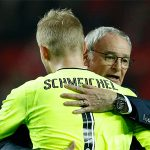 Báo Anh tố cầu thủ Leicester City lật ghế Ranieri