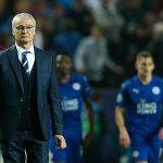 Mihajlovic: 'Leicester đáng bị phạt phải thi đấu không có HLV vì sa thải Ranieri'