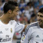 Raul Gonzalez: 'Đây là đội hình Real mạnh nhất lịch sử'